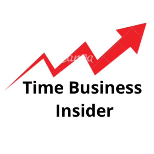 Time Business Insider