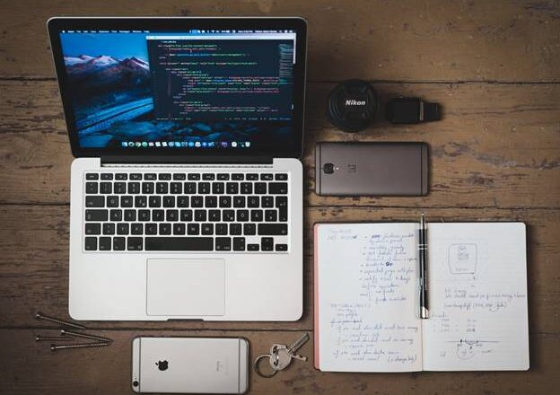 Top 7 Best Laptops for Programming Students in the Market