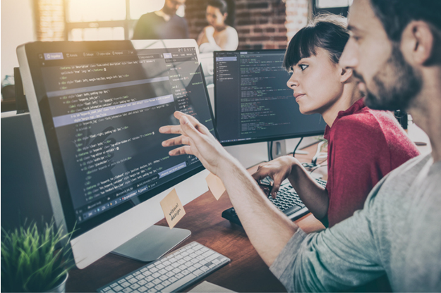 Future Scope and Career Opportunities in Java Programming