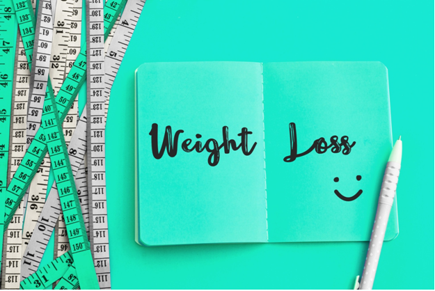 How Long Does It Take You to Reach Your Weight Loss Goal