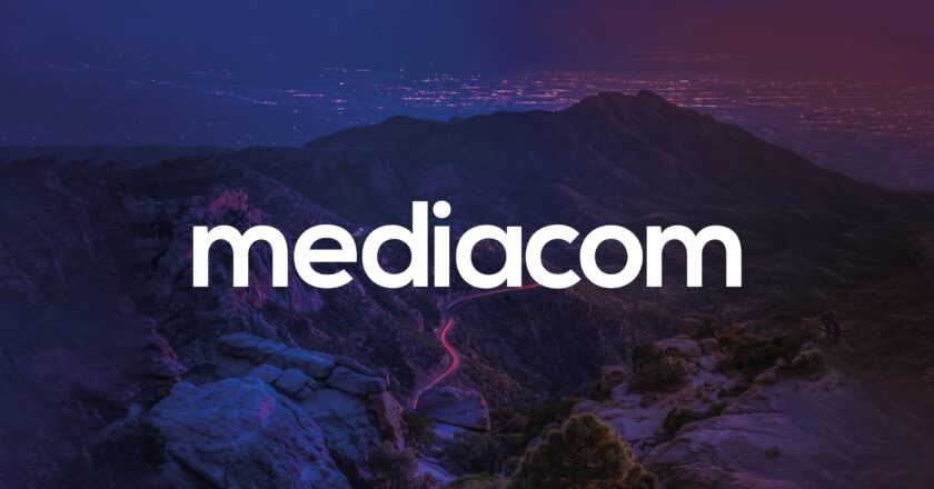 Mediacom Best Packages and Offers in 2021