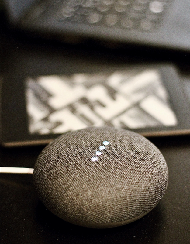 How Voice Assistants are Becoming a Powerful Tool for Businesses