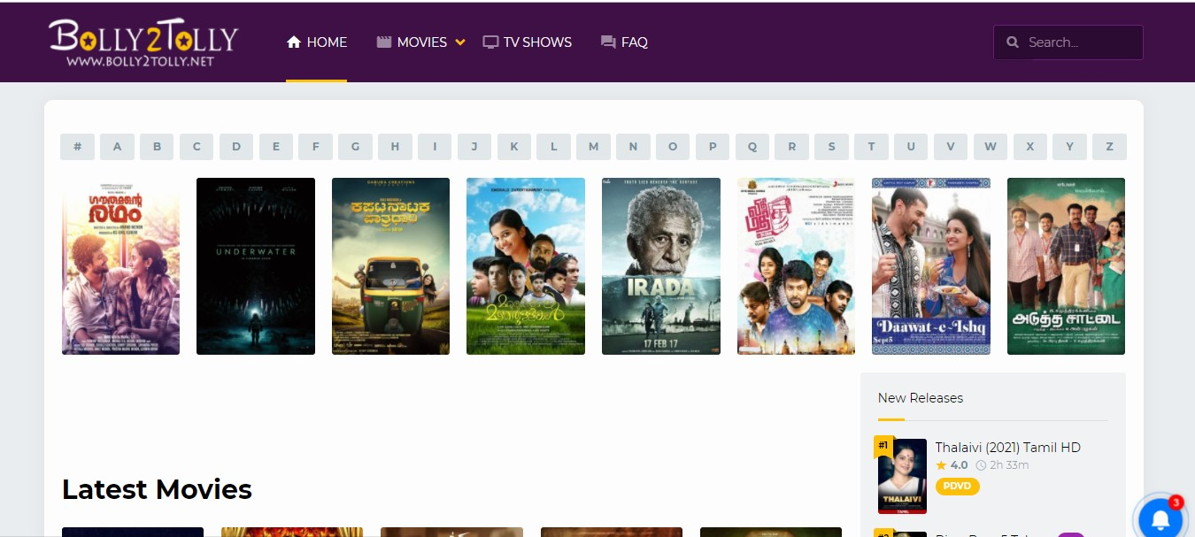 bolly2tolly watch online movies