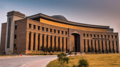 Top National University for Engineering