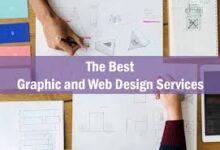 UnicornGO - The Best Graphic Design Website?